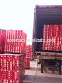 China tomate molho 4500g fábrica concentrada dobro 28%- 30%