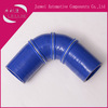 High performance auto silicone hose for Silicone 45 degree Elbow Reducer silicone hose