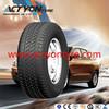 on sale best quality VAN light truck tyre
