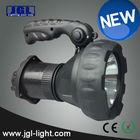 camping equipment Model 5JG-602E-T6 emergency led light railway light