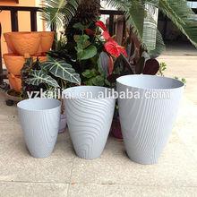 2014 Hot sale! archaize ceramic flower pot,garden plant