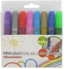 Glitter glue s