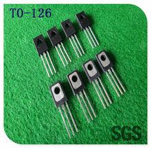 Bilpolar Transistor Power Transistor C3807 Factory Putlet