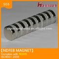 electrónica magnética de fabricación del generador de la empresa