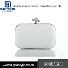 China supplier bandung indonesia handbag
