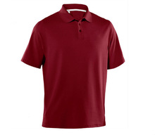 Quick dry Men's t-shirt short sleeve with soft and quality for sport
