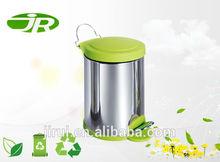 waste bin 5 liter hospital