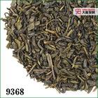 Chinese Green Tea Chunmee 9368 for Maroc, Algerie, Niger, Mali, Senegal, Mauritania, France, Belgium, Russia