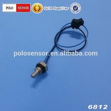 LCD display water boiler temperature sensor