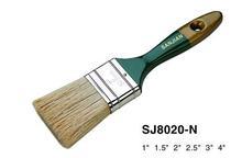 wonderful 3 sanjian paint brush