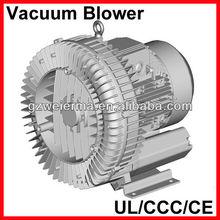 sunsun vacuum air dancer blower