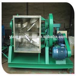 500L Silicone sealant Z Blade Mixer/ Sigma Kneader/ Sigma Mixer