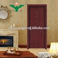 zhejiang gros home design pvc porte de placard