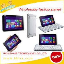 8.1 inch screen TM081JDH02 Laptop accessories