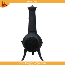 small profits and good sales fireplace outdoor steel