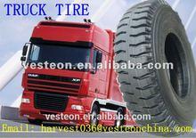 China High Quality Radial Truck Tyre 11R22.5 295/80R22.5 315/80R22.5 385/65R22.5 12R22.5 13R22.5 1200R24 1000R20 1100R20