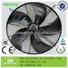 YWF4D-630 axial cooling fan motor