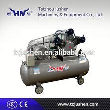 cheap screw air compressor lubricants manufacturers
