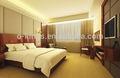 فندق أثاث غرف النوم الحديثة مخصصة أحدث التصاميم