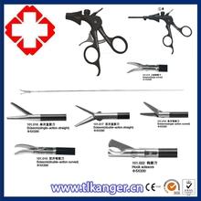 china new innovative productscissors /instrumental scissors /instrumental 5*330mm scissors