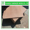 28mm container flooring plywood