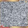 interior wall coating material powder wall coating paint wall oriental coat