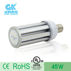 36W E40 Waterproof LED Street Lights/garden light/outdoor led
