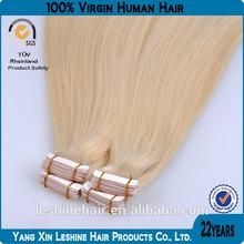 2014 ali express adhensive Italian Keratin fusion wholesale hair extensions china