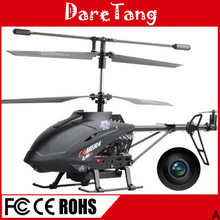 Shenzhen rc helicopter with camera,rc helicopter with charger,rc helicopter with camera hd video