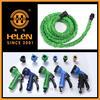 retractable handles malti-layer hose super high pressure washer stretch garden hose