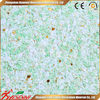 interior wall coating material powder wall coating paint wall oriental coating