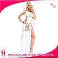 Frauen Geschlecht und arabisch kostüm charakter-typ arabisch kostüm