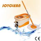 Joyclean Magic Mop Factory amazing home floor use magic mop handle