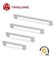 2014 nice steel cabinet handle drawer pull handle