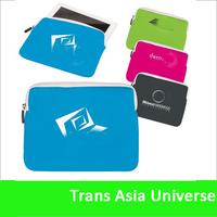 Hot Promotional custom 10.1 inch laptop case