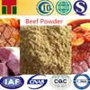 Beef Extract powder Beef Seasoning Powder