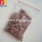 Plastic Zip lock Bags/2 Mil Reclosable poly bags