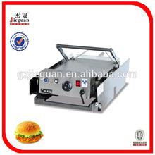 Guangzhou Jieguan Electric Bun Toaster GF-212 0086-13632272289