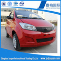 2014 exportar carros em dubai