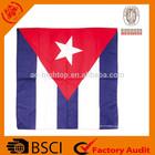 fashion cotton biker scarf/squared bandana/paisley bandana