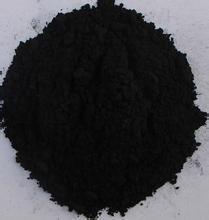 Inorganic Pigment,Iron Oxide Black Pigment Powder For Plastic racetrack