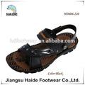 2014 hawaiian abiti per le donne sandalo di sandali bata donne