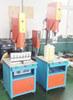 Shanghai Table Type Ultrasonic Plastic Welding Machine