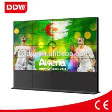 "video wall 60"", lcd display"