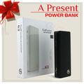 universal carregador de bateria externo portátil acessórios do telefone móvel de dubai