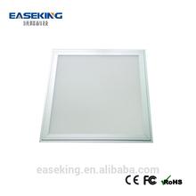 Direct exported Shenzhen par64 led lighting lamp,par 64 led panel light