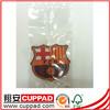 China,hemp paper air freshener, supplier