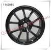 forged car wheel,3 piece forged car wheel,aluminum forged car wheel