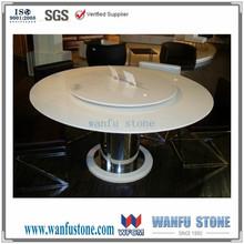 modern granite coffee table tops/cheap granite counter tops for sale/granite restaurant table tops