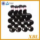 Healthy and clean Guangzhou aliexpress 5a grade 100% virgin indian hair